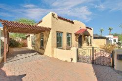 Photo of 1638 E Montecito Avenue, Phoenix, AZ 85016 (MLS # 5981890)