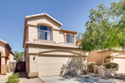 Photo of 10528 W Almeria Road, Avondale, AZ 85392 (MLS # 5981892)