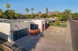 Photo of 1028 E Palmaire Avenue, Phoenix, AZ 85020 (MLS # 5981900)