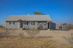 Photo of 1656 W Bonnie Lane, Queen Creek, AZ 85142 (MLS # 5981902)