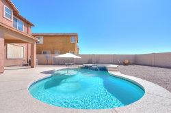 Photo of 44109 W Palo Teca Road, Maricopa, AZ 85138 (MLS # 5981904)
