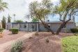 Photo of 6827 E Ludlow Drive, Scottsdale, AZ 85254 (MLS # 5981924)