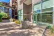 Photo of 4747 N Scottsdale Road, Unit C1004, Scottsdale, AZ 85251 (MLS # 5981926)