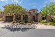 Photo of 8605 W Bent Tree Drive, Peoria, AZ 85383 (MLS # 5981933)