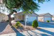 Photo of 16412 N 113th Avenue, Surprise, AZ 85378 (MLS # 5981939)