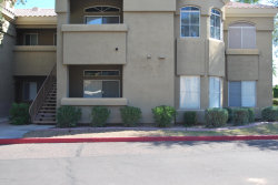 Photo of 5335 E Shea Boulevard, Unit 1042, Scottsdale, AZ 85254 (MLS # 5981955)
