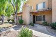 Photo of 1825 W Ray Road, Unit 1063, Chandler, AZ 85224 (MLS # 5981962)