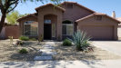 Photo of 4980 S Roosevelt Street, Tempe, AZ 85282 (MLS # 5981966)