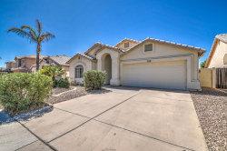 Photo of 722 N El Dorado Drive, Gilbert, AZ 85233 (MLS # 5981975)