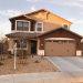 Photo of 11952 W Calle Hermosa Lane, Avondale, AZ 85323 (MLS # 5981979)