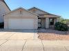 Photo of 11837 W Rosewood Drive, El Mirage, AZ 85335 (MLS # 5981988)