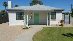Photo of 2246 E Yale Street, Phoenix, AZ 85006 (MLS # 5981995)