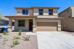 Photo of 10410 W Crown King Road, Tolleson, AZ 85353 (MLS # 5982000)