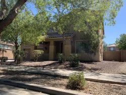 Photo of 19851 E Arrowhead Trail, Queen Creek, AZ 85142 (MLS # 5982002)