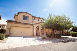 Photo of 3221 E Virgil Drive, Gilbert, AZ 85298 (MLS # 5982015)