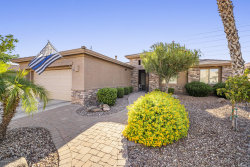 Photo of 23718 S Illinois Avenue, Sun Lakes, AZ 85248 (MLS # 5982017)