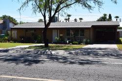 Photo of 1629 W Campbell Avenue, Phoenix, AZ 85015 (MLS # 5982022)