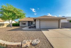 Photo of 4643 E Walatowa Street, Phoenix, AZ 85044 (MLS # 5982033)