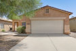 Photo of 667 E Renegade Place, San Tan Valley, AZ 85143 (MLS # 5982035)