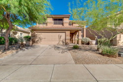 Photo of 31207 N 43rd Street, Cave Creek, AZ 85331 (MLS # 5982039)