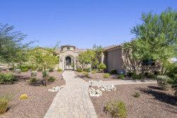 Photo of 21454 W Glen Street, Buckeye, AZ 85396 (MLS # 5982084)