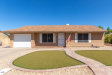 Photo of 1330 W Rockwell Drive, Chandler, AZ 85224 (MLS # 5982091)