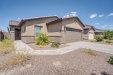 Photo of 41528 N Willow Court, San Tan Valley, AZ 85140 (MLS # 5982116)