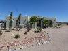 Photo of 21800 W Gibson Way, Wickenburg, AZ 85390 (MLS # 5982134)