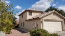 Photo of 12036 W Dahlia Drive, El Mirage, AZ 85335 (MLS # 5982143)