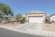 Photo of 17108 N Estrella Vista Drive, Surprise, AZ 85374 (MLS # 5982268)