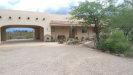 Photo of 1590 W Jones Road, Wickenburg, AZ 85390 (MLS # 5982277)