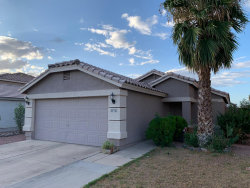 Photo of 11224 W Glenrosa Avenue, Phoenix, AZ 85037 (MLS # 5982439)