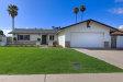 Photo of 8721 E Mitchell Drive, Scottsdale, AZ 85251 (MLS # 5982444)