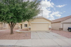 Photo of 9067 N 115th Drive, Youngtown, AZ 85363 (MLS # 5982583)