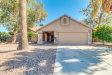 Photo of 701 W Cheyenne Drive, Chandler, AZ 85225 (MLS # 5982608)