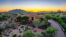 Photo of 37608 N Pima Road, Carefree, AZ 85377 (MLS # 5982730)