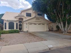 Photo of 55 S Garnet Road, Gilbert, AZ 85296 (MLS # 5982808)