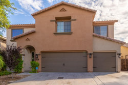 Photo of 125 N 110th Avenue, Avondale, AZ 85323 (MLS # 5982815)
