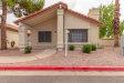 Photo of 1120 N Val Vista Drive, Unit 1, Gilbert, AZ 85234 (MLS # 5982938)