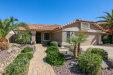Photo of 2222 E Desert Trumpet Road, Phoenix, AZ 85048 (MLS # 5983056)