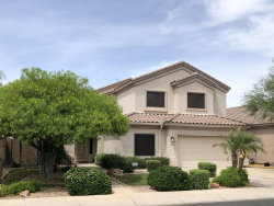 Photo of 760 E Stottler Drive, Gilbert, AZ 85296 (MLS # 5983261)
