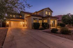 Photo of 15095 W Sells Drive, Goodyear, AZ 85395 (MLS # 5983269)