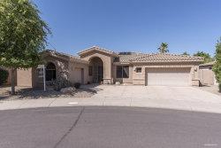 Photo of 14686 W Wilshire Drive, Goodyear, AZ 85395 (MLS # 5983320)