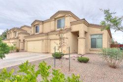 Photo of 44028 W Maricopa Avenue, Maricopa, AZ 85138 (MLS # 5983337)