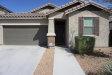 Photo of 12060 W Desert Sun Lane, Peoria, AZ 85383 (MLS # 5983355)