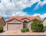 Photo of 1812 E Colonial Drive, Chandler, AZ 85249 (MLS # 5983384)