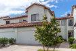 Photo of 1135 W Biscayne Drive, Gilbert, AZ 85233 (MLS # 5983418)