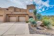 Photo of 17131 E Grande Boulevard, Unit 112, Fountain Hills, AZ 85268 (MLS # 5983423)