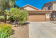 Photo of 41264 W Cielo Lane, Maricopa, AZ 85138 (MLS # 5983452)