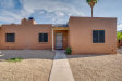 Photo of 15601 N 27th Street, Unit 34, Phoenix, AZ 85032 (MLS # 5983483)